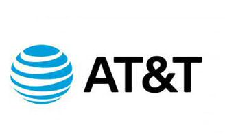AT&T Prepaid Cell Phones